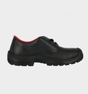 chaussure de sécurité basse pas cher nordways