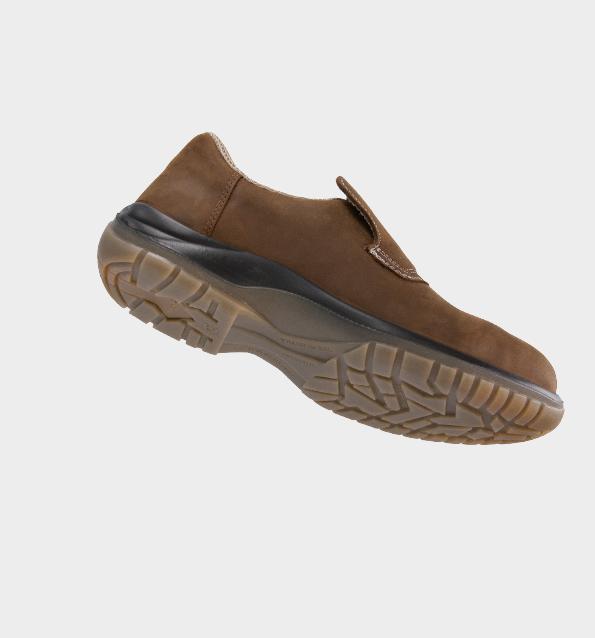 chaussure de s curit agroalimentaire dan cuir s3 src nordways. Black Bedroom Furniture Sets. Home Design Ideas