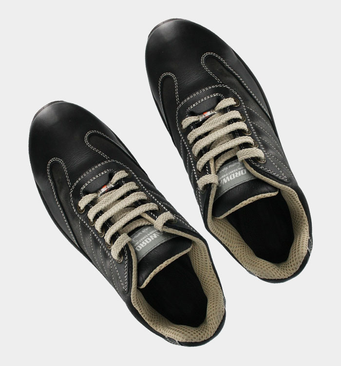 chaussure de securite ultra legere confortable chaussure. Black Bedroom Furniture Sets. Home Design Ideas