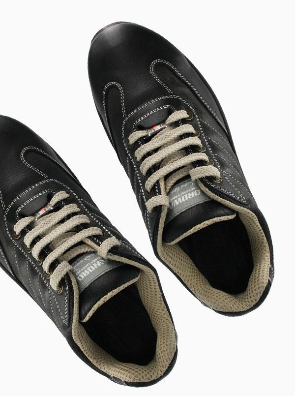 chaussure de s curit confortable alex s3 src nord 39 ways. Black Bedroom Furniture Sets. Home Design Ideas