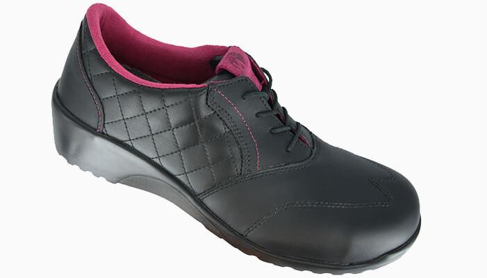 chaussure securite confortable. Black Bedroom Furniture Sets. Home Design Ideas