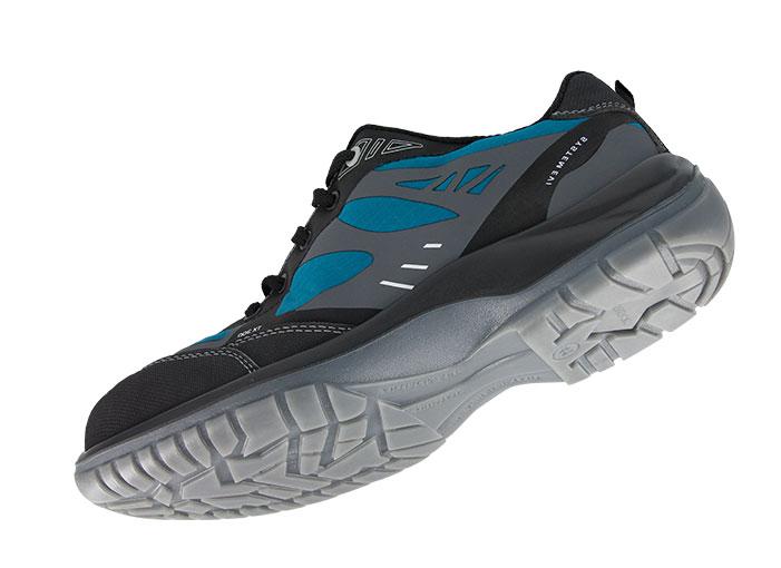 semelle-antiderapante-chaussure-de-securite-S1P-SRC-nordways