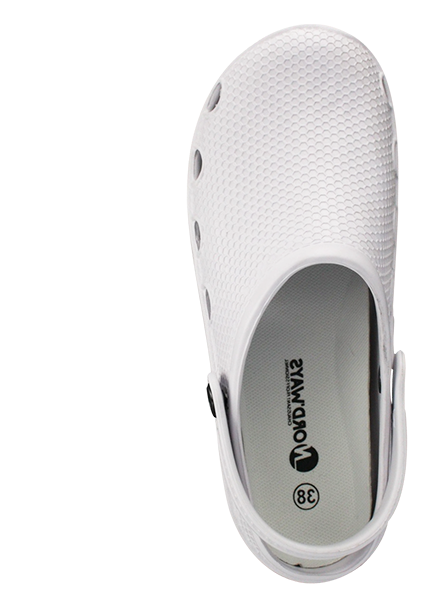 voute-plantaire-sabot-type-crocs-nordways 78944d753903