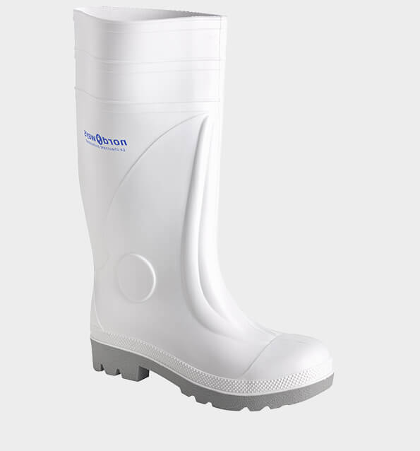 Chaussure et cuisineNordways agroalimentaire sabot et Pwkn0O8X