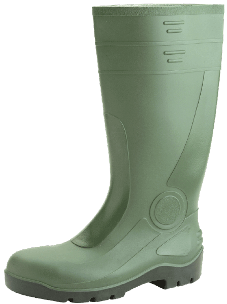botte de chantier s5 sra nordways chaussant professionnel