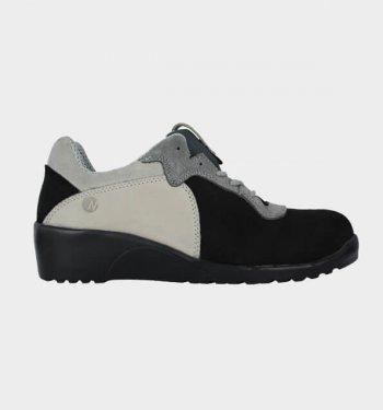 Chaussure de s curit transport et distribution nordways - Chaussure de securite confortable et legere ...