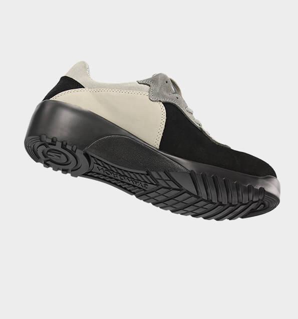 Curit Femme S De Legere Timberland Chaussure Chaussures Securite qYExfS
