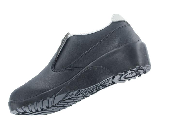 chaussure de s curit cuisine sophie s2 src nord 39 ways. Black Bedroom Furniture Sets. Home Design Ideas