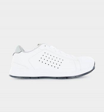 Chaussure et sabot de travail hygiène et collectivité   Nordways 8d2de08666b2