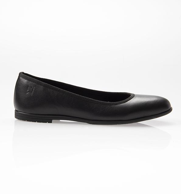 meilleure sélection 92b65 00bfa Chaussure de travail service en salle | Nordways
